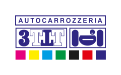 Autocarrozzeria 3T – assistenza ufficiale Mercedes-Benz Smart